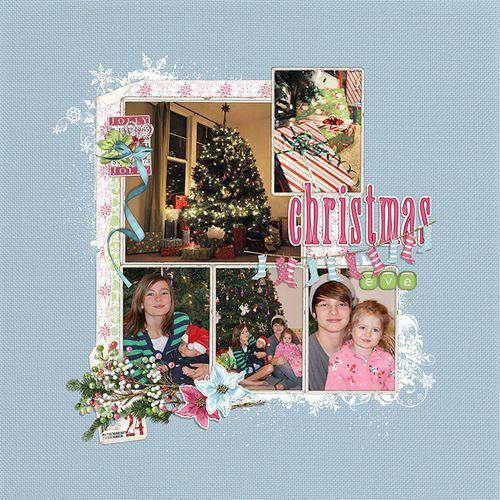 ChristmasEve_p1