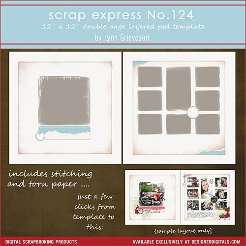 LG_scrap-express-no124-PREV1