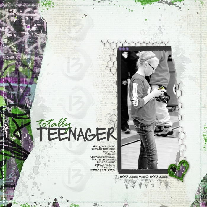 Totally_teenager