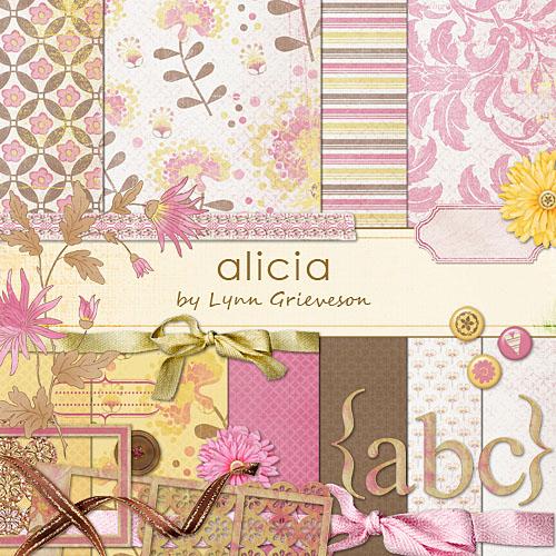 LG_alicia-kit-PREV1