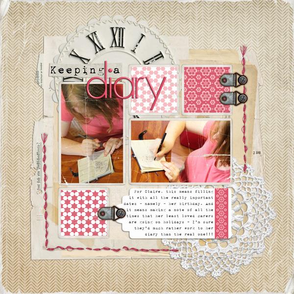 Keeping_a_Diary_web