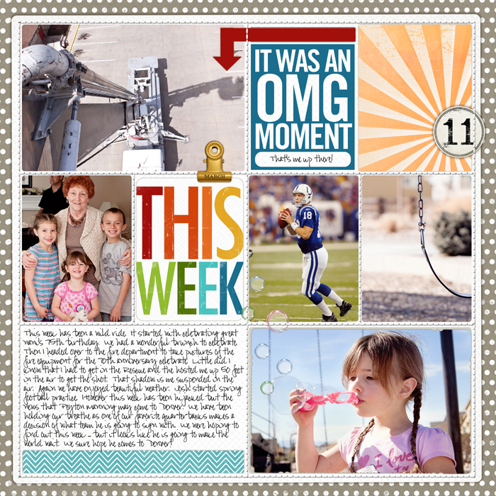 Project_Life_Week_11_copy