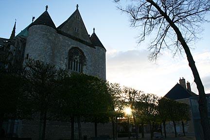 Chartresevening5