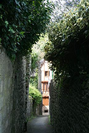 Aurayandcarnacplage 043