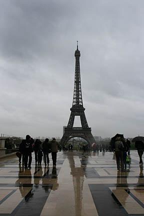 Paris1 026