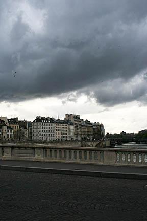 Paris1 115