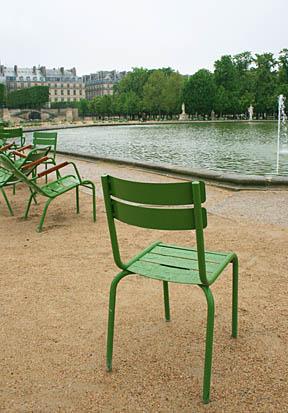 Paris-saturday 023