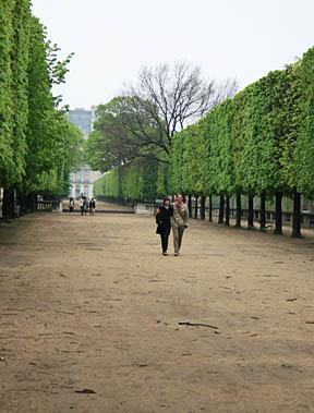 Paris-saturday 027