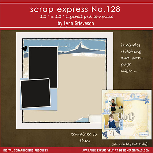 LG_scrap-express-128-PREV1