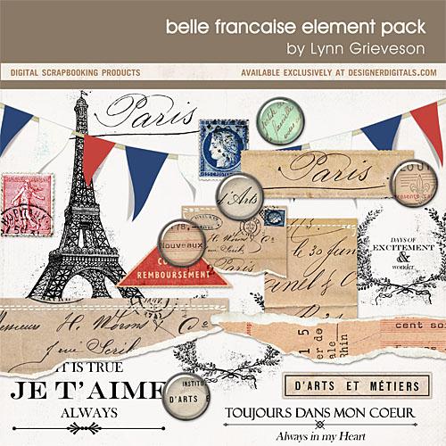 LG_belle-francaise-element-set-PREV1