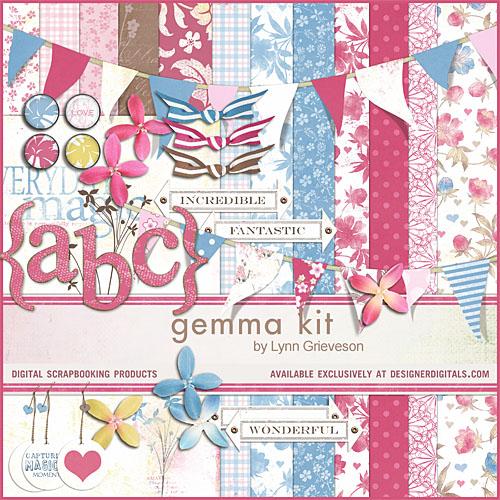 LG_gemma-kit-PREV1