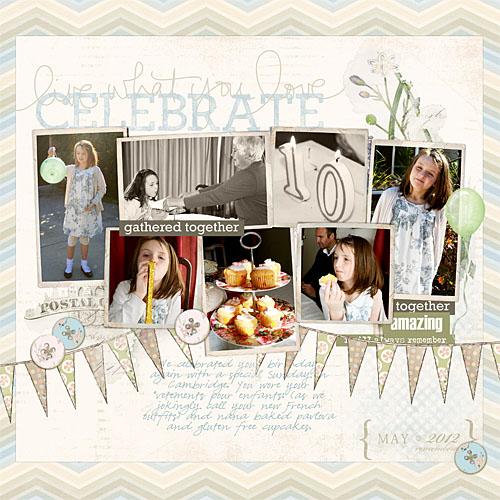 Satscrap-celebratebirthday