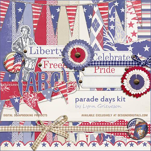 LG_parade-days-PREV1