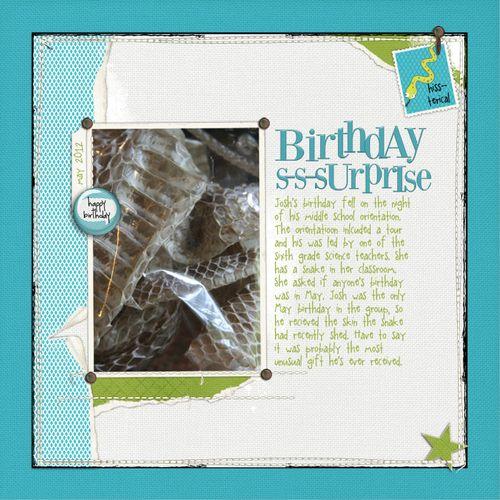 Birthdaysurprise_copy