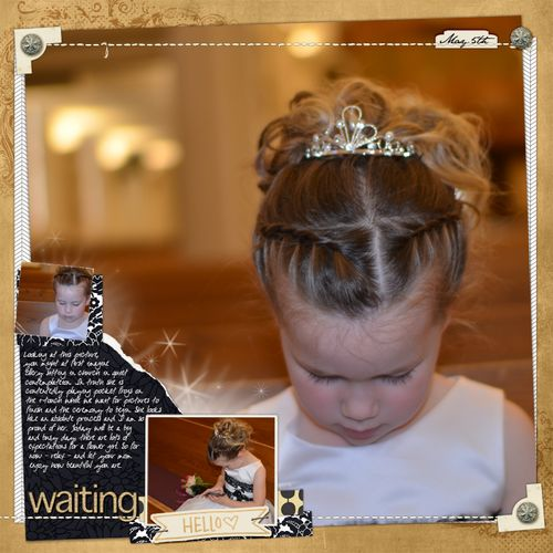 May_5_wedding_waiting_web
