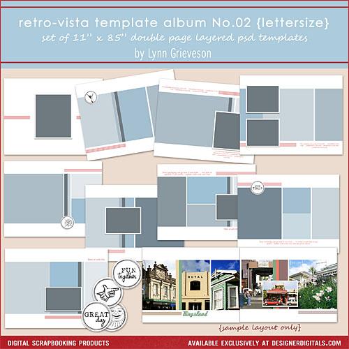 LG_retro-vista-album-2-PREV1
