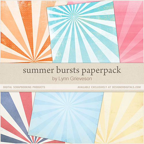 LG_summer-bursts-preview