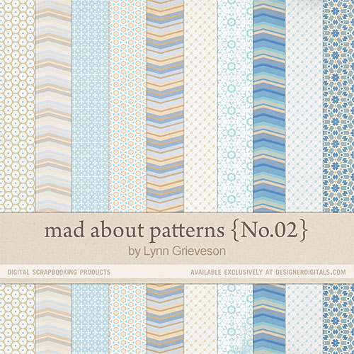 LG_mad-about-patterns2-PREV1