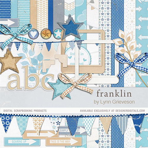 Lynng-preview-franklin