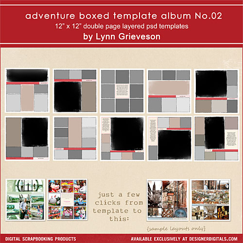 LG_adventure-boxed-2-PREV1