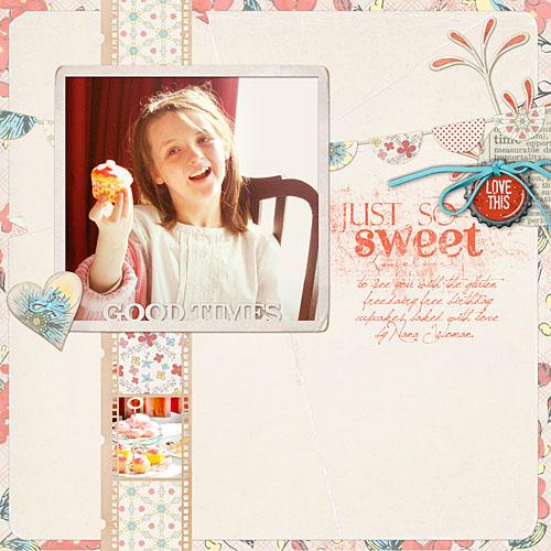 Satscrap-so-sweet