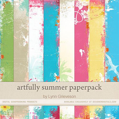 LG_artfully-summer-PREV1