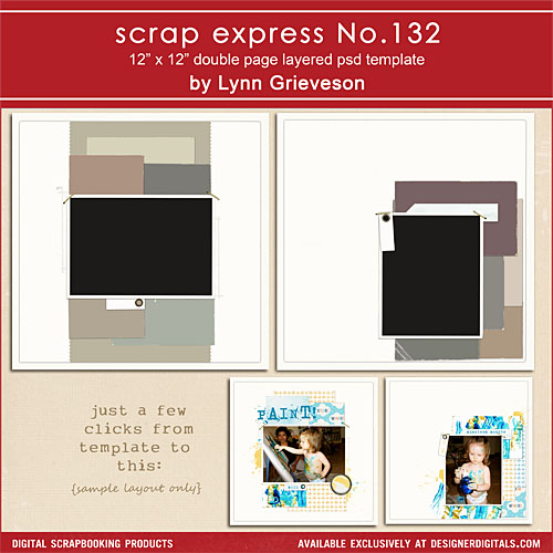 LG_scrap-express-132-PREV1