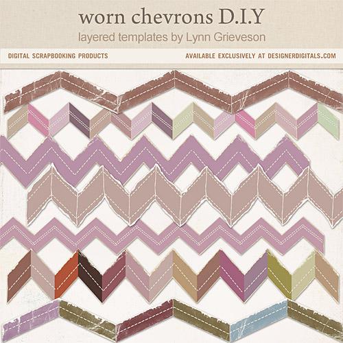 LG_worn-chevrons-diy-PREV1