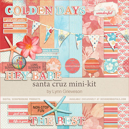 LG_santa-cruz-mini-kit-PREV1