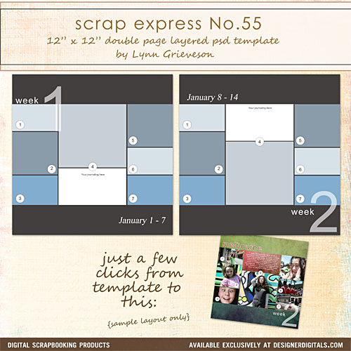 LG_scrap-express-No55-PREV1