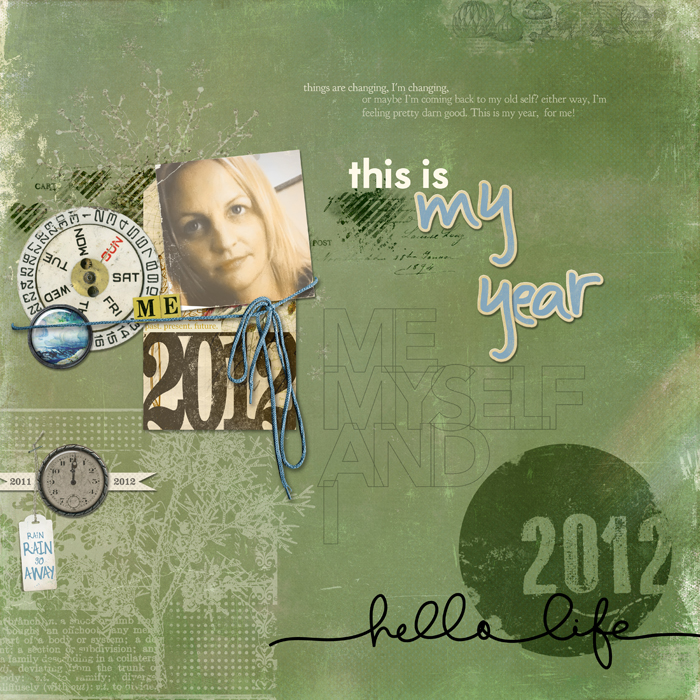 2012myyearweb