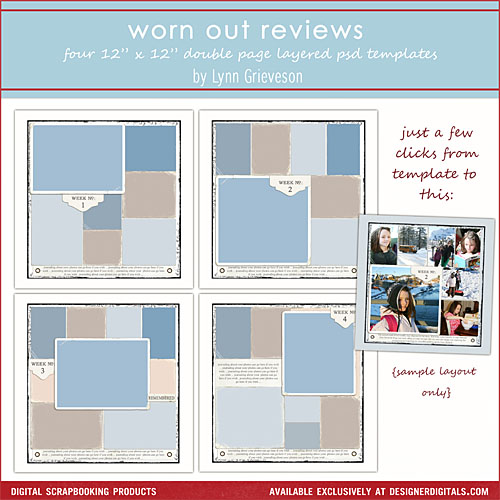Lynng-worn-out-reviews-preview
