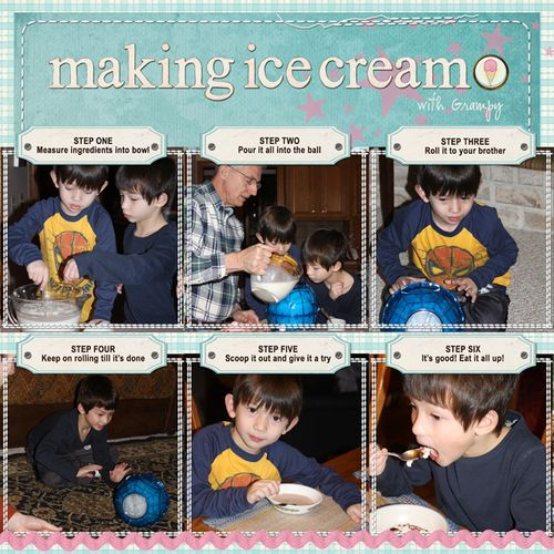 Making_ice_cream