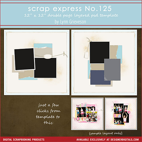 LG_scrap-express-no125-PREV1