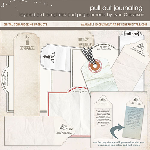 LG_pull-out-journaling-PREV1