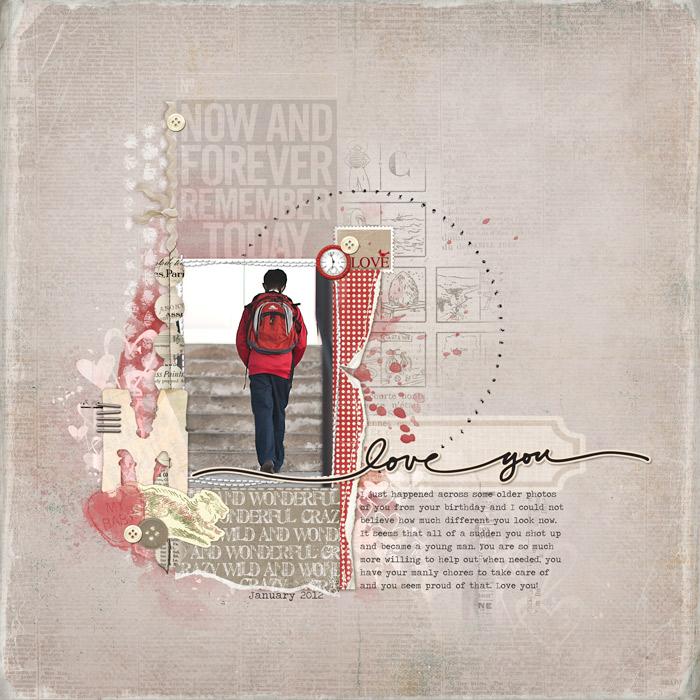 2012-2-10-LoveYou