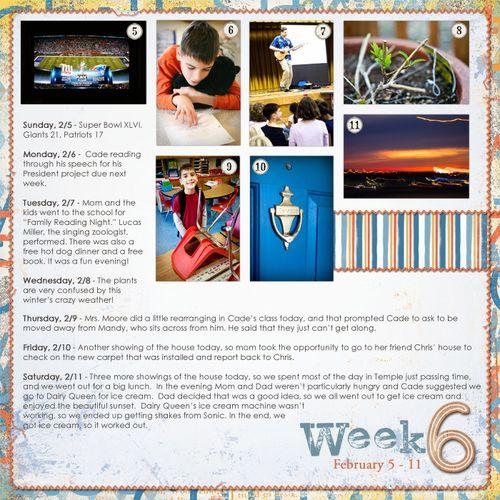Week6Feb5-11