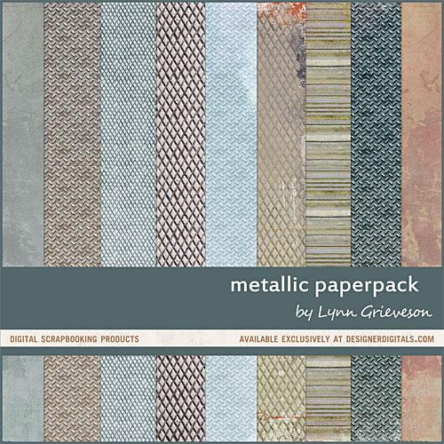 LG_metallic-paperpack-PREV1