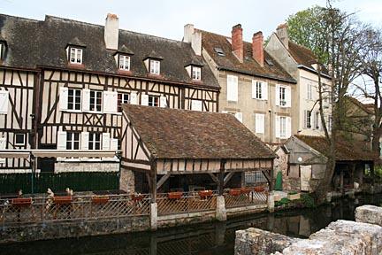 Chartresevening2