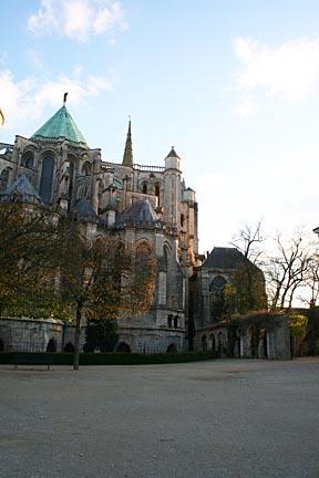 Chartresevening3