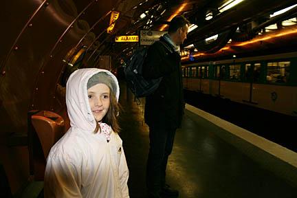 Paris1 051