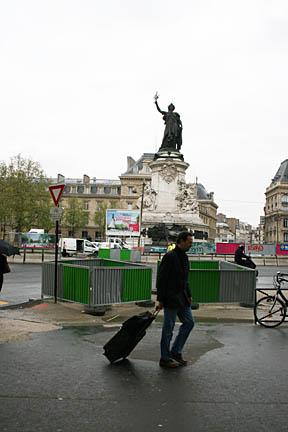 Paris1 003