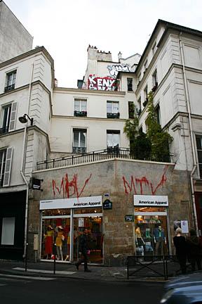 Paris1 132