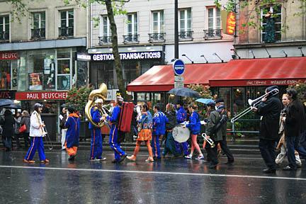 Paris-saturday 059
