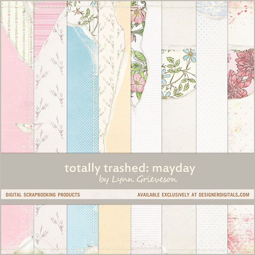 LG_totally-trashed-mayday-PREV1