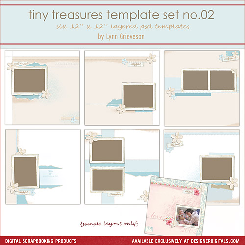 Lynng-tinytreasures2-preview