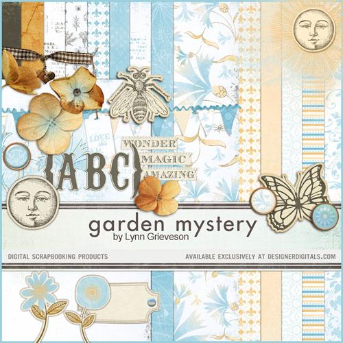 LG_garden-mystery-PREV1