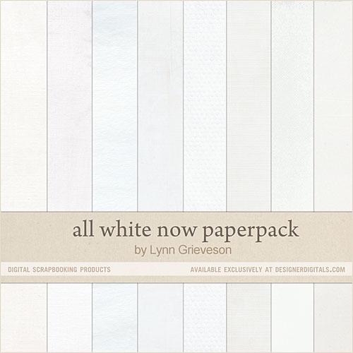 LG_all-white-now-PREV1