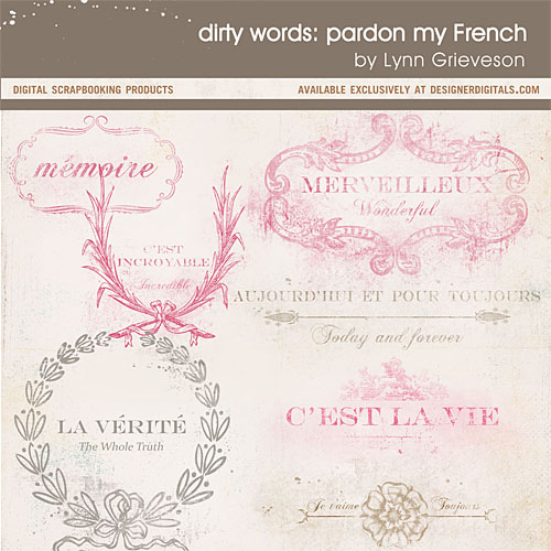 LG_dirty-words-french-PREV1