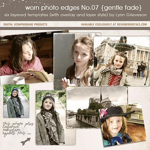 LG_worn-photo-edges-7-PREV1